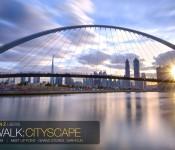 ZDifferently with Nikon : Cityscape Photowalk