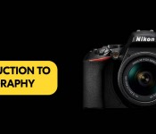Online Nikon School | Introduction to Photography ENGLISH class