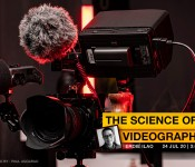 Science of Videography Part II