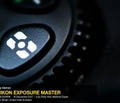 Exposure Master