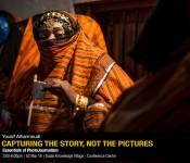 Photojournalism Workshop
