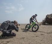 Nikon Premium Members Exclusive Work Shop- Craig Kolesky