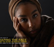 SHAPING THE FACE