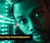 5X CREATIVE LIGHTS PHOTOGRAPHY