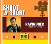 Essentials of Film Making