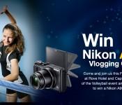 VideowithZ Shootout Challenge