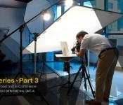 Jay Alonzo's Lighting Series - Part 3